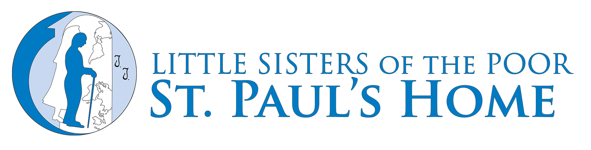 Little Sisters of the Poor Cincinnati